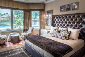 transitional bedroom design. Contemporary Design Getting Traditional Touch Of Transitional Bedroom Furniture Stylish Style  For  To Design