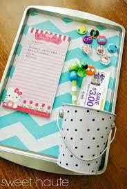 diy gifts regarding easy homemade birthday gift ideas 4081