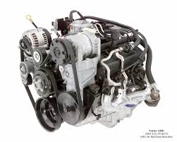 4300 v6 engine chevrolet astro gmc safari vans forum