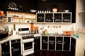 Chalkboard Paint Kitchen The Chalkboard Paint Ideas Paint Inspiration Chalkboard Paint
