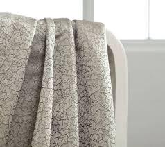 D Decor Curtains Designs Classy Spotlight Curtains Online In India D'Decor