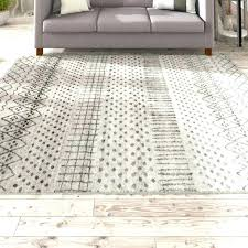 gray area rug light grey area rug dark gray light gray area rug light gray area gray area rug