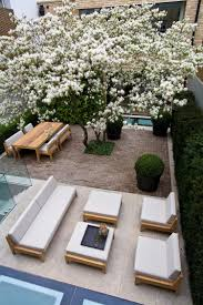 trees and trends furniture. Full Size Of Garden:mini Hanging Plants 2017 Contemporary Garden Modern House Trends Flowers Trees And Furniture