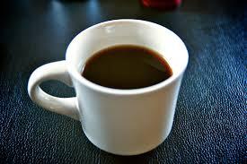 Resultado de imagen para café