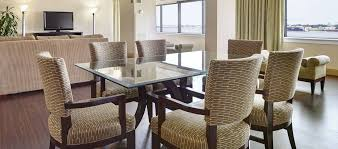 Private Dining Rooms New Orleans Awesome Hilton New Orleans Riverside Downtown Hotel