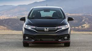 2018 honda 7 seater. plain honda full size of hondaacura mdx 7 seater honda civic type r 2017 turbo   with 2018 honda seater