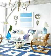 beach wall decor for living room excellent ideas