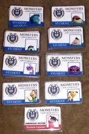 best images about resident advisor study tips move in door tags ra door decs texas wesleyan monsters inc