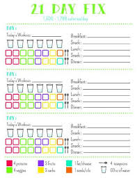 Weight Loss Tracking Spreadsheet Weight Loss Challenge Spreadsheet Elegant 21 Day Fix Tracking Sheet