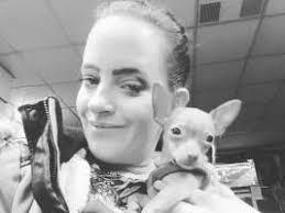 Devastated owner of missing Burnley dog makes heartfelt appeal for ...