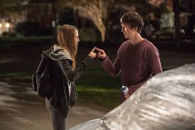 Paper towns dvd best buy
