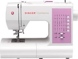 Швейная машина <b>Singer 7463</b> купить в интернет-магазине ...