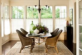Southern Living Kitchen Designs Southern Living Idea House Nashville 2013