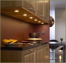 under counter lighting ideas. Large Size Of Lighting, Kitchen Design Wonderful Under Counter Lighting Ideas Unit Regarding Measurements H
