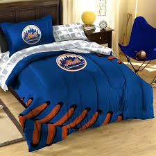 chicago bears bedding sets just another ping site new bedding set baseball comforter set chicago bears bedding