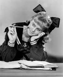 File:Toni Campbell as Dagmar Mama 1956.JPG - Wikimedia Commons