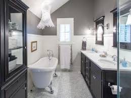 Interesting Traditional Modern Bathrooms Bathroom Design Gallery The Creative T To Inspiration