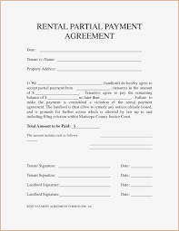 payment plan agreement template word payment plan agreement pdf format business document