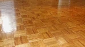 oak parquet dance floor hire beste awesome inspiration parquet dance floor