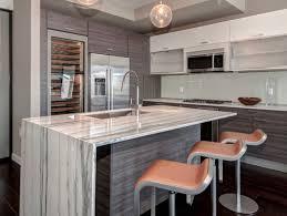 kitchen countertop modern countertops with cement countertops
