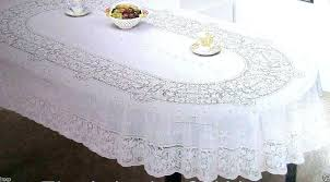 70 inch round vinyl tablecloth flannel backed vinyl by the yard best of lighting table chair