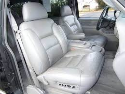 2002 chevy tahoe seat covers saddle blanket seat covers 2002 chevy tahoe seat