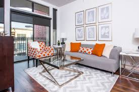 orange bedroom furniture. Brook Furniture Rental At 3800 Main Street Orange Bedroom C