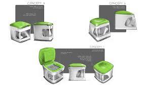 Home Product Design Simple Inspiration Design
