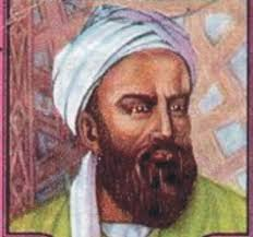 alberoni-abu-rehan.jpg البيروني ابو ريحان - alberoni-abu-rehan