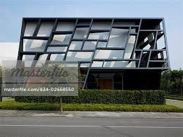google office buildings. google taiwan office commercial buildings best elevation modern search v