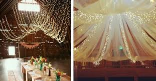 outside wedding lighting ideas. Contemporary Outside Outdoor Wedding Reception Lighting Ideas Stylish In Other Outside