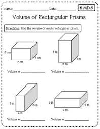 1st Grade Math Review Worksheet Printable Elementary Morning also Free 5th Grade Math Worksheets additionally  besides Math Worksheets Decimals Subtraction besides math worksheets 5th grade – Wallpapercraft in addition Free Printable Addition Worksheets 3 Digits as well  as well Fifth Grade Math Worksheets   Printables   Education also Brilliant Ideas of  mon Core Standards Math 5th Grade Worksheets also Fifth Grade Math Worksheets   Printables   Education furthermore Ideas About Interactive Math Worksheets    Bridal Catalog. on math worksheets for 5th grade