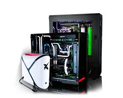 desktops build yours