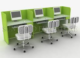 cheap office cubicles. call center furniture cheap mini office cubicles partition design szws73 f