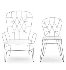 chair design drawing. 787x840 Chair Design Sketches Drawing A