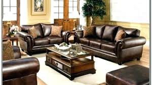 Badcock Furniture Sale Adel Ga Home More Stunning Furn Store Winsome ...
