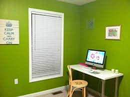 office interior wall colors gorgeous. Plain Colors Dark Green Wall Paint Bedroom Inspired What Color Curtains Go With Sage  Walls Accent Best Design  Inside Office Interior Wall Colors Gorgeous