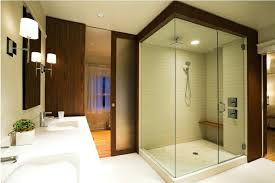 frameless glass shower doors home depot glass shower door edge seal glass shower enclosures frameless home