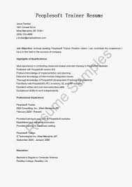 People Soft Consultant Resume Term Paper Writer Hire Professional Research Paper Writers at 58