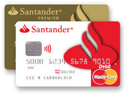 Although the santander consumer bank also offers its own current accounts, you can keep all your existing accounts and only add the 1plus. Santander Contact Number 0800 9 123 123 Free Phone Numbers