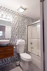 Tile Entire Bathroom Japanese Style Bathrooms Hgtv