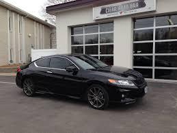 honda accord coupe 2014 black. Brilliant Black 2013 Honda Accord HFP V6 Coupe Intended 2014 Black O
