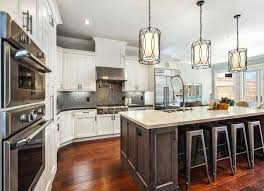 kitchen island lighting ideas. Island Lighting Ideas Marvelous Lights For Kitchen Pictures Nickle Cylinder Pendant N