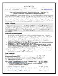 Extraordinary Medical Asst Resume Template On Medical Assistant