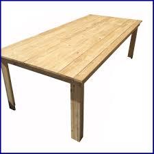 shabby chic furniture shabby chic furniture hire amazing rustic round table hire coma frique studio fa pics for shabby chic furniture trend and ct popular