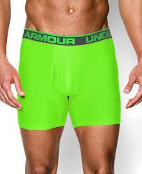 under armour men s underwear. get quotations · under armour men\u0027s the original boxerjock 6\ men s underwear