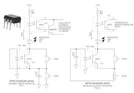 opto 22 solid state relay related keywords suggestions opto 22 opto coupler latch schematic