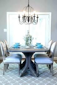 chandelier size for room dining room lighting dining table medium size of chandeliers dining table lighting
