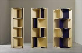 fancy corner bookcase ideas contemporart wooden top home corner furniture designs57 designs