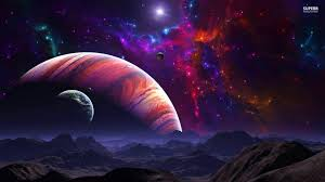 cool space wallpaper 1920x1080.  Space Purple Space Wallpaper 1920X1080 Pictures 5 HD Wallpapers  Lzamgs With Cool 1920x1080 S